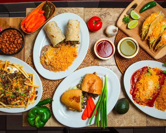 Best Las Vegas Restaurants Food Delivery Takeout