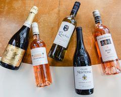 Liberty Wine Merchants (Lonsdale)