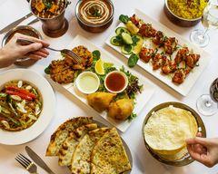 Indian Grill Ballarat