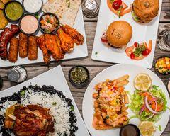 Social 59 Eatery