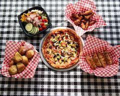 Five Star Pizza (5942 34th Street West)