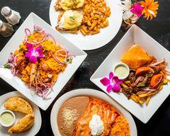 Mexic 103 Mexican Restaurant