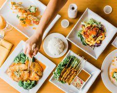 Thai Delight (Edmond)