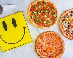 Happy Slice Pizza (Downtown)
