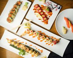 Teru Sushi