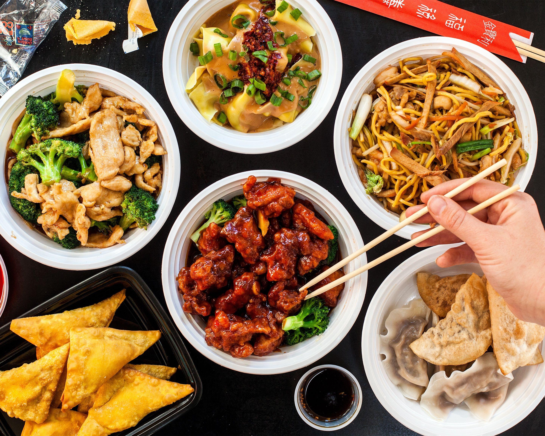order kong's kitchen delivery online  atlanta  menu