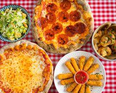 Devitis Italian Market & Deli