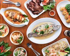Narai Thai Bundoora