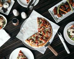 Zeiderelli's Pizza & Subs