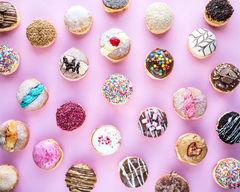That's Alotta Donuts