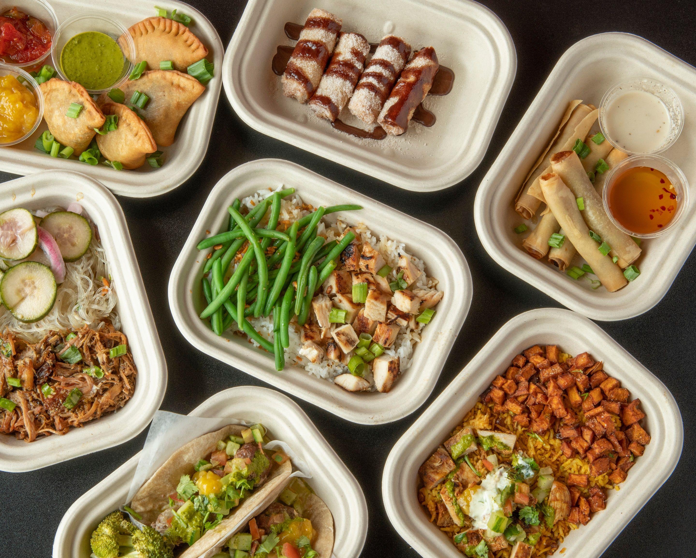 Order Lola S Fine Kitchen Delivery Online Des Moines Menu Prices Uber Eats