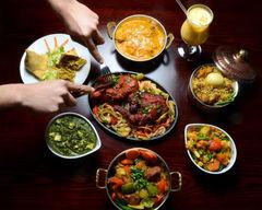 Jyoti Exotic Indian Cuisine