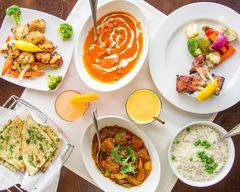 Pind Indian Cuisine