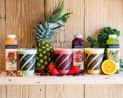 Juice Crafters - Santa Monica