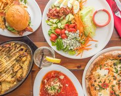 Order Old Glory Kitchen Spirits Delivery Online New Jersey Menu Prices Uber Eats