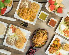 Mestizo's Mexican Cuisine
