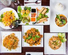 Maya Thai - Laos Restaurant