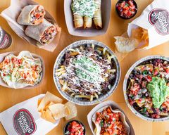 Chronic Tacos (116 Palm Ave)