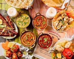 Indian Spice (North Dunedin)
