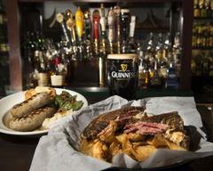 McKinneys Irish Pub