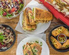 Basil Cucina & Catering
