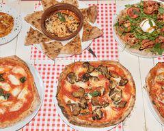 Pizze e Delizie