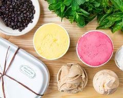 Philmore Creamery