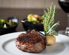 6S Steakhouse