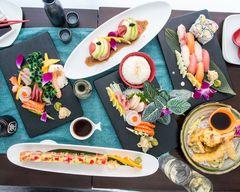 Engimono Sushi