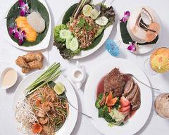 Thai Aroy Dee