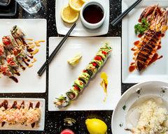 Sushi Plus (Beaumont)