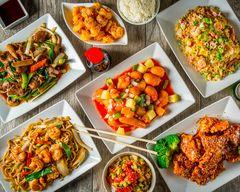 No. 1 Chinese Restaurant (Bethlehem)