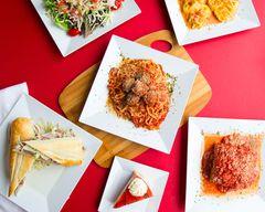 Cupini's Italian Deli