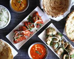 Punjabi Kitchen - Manukau Heights