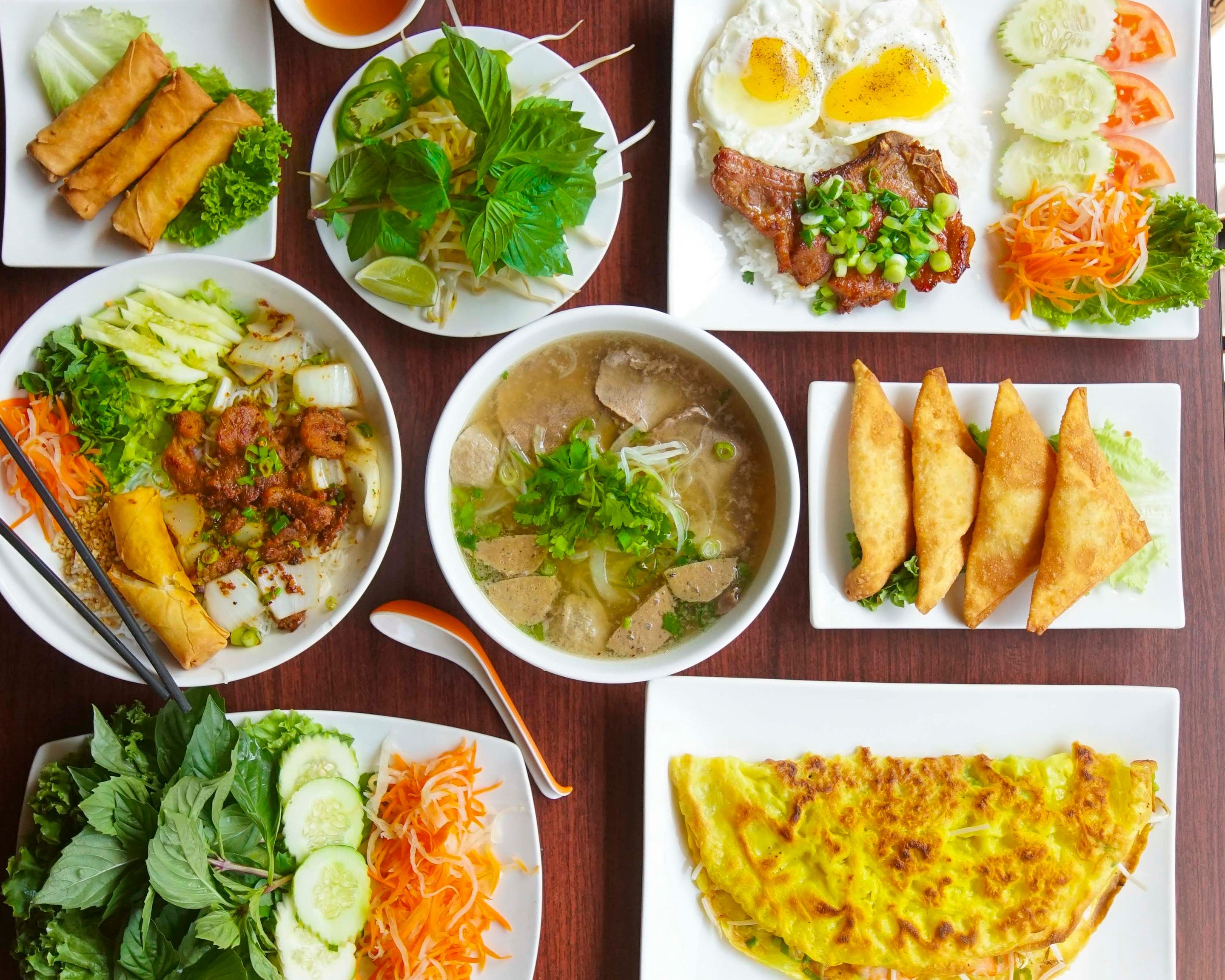 Order Uptown Pho Delivery Online Chicago Menu Prices Uber Eats