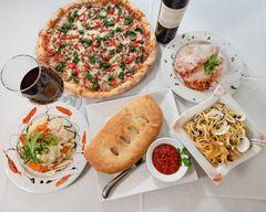 Scatori's Pizzeria