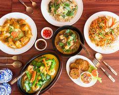 Charlie's Sala Thai Restaurant