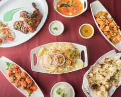 Amaravati Indian Cuisine