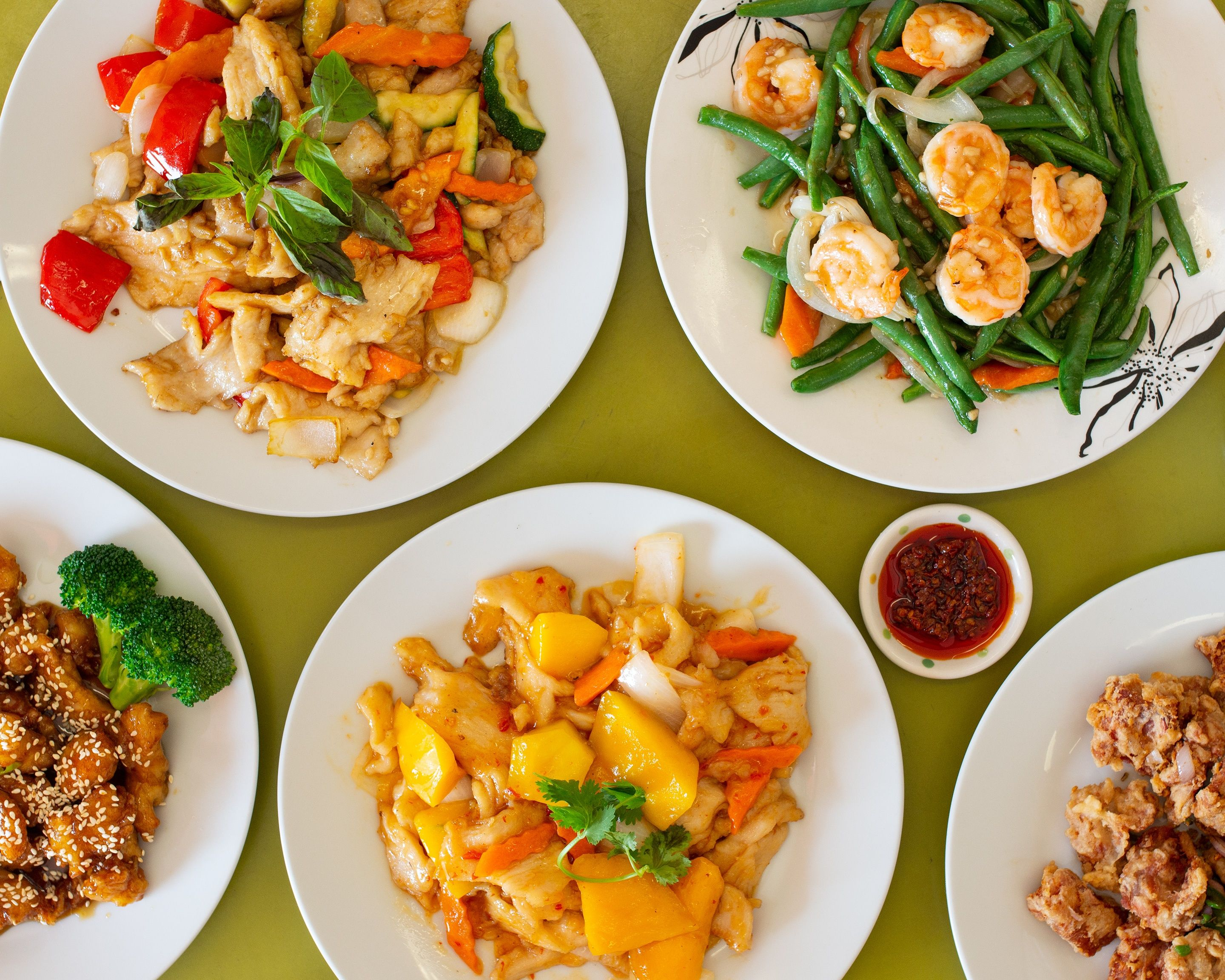 Order Kim S Chinese Kitchen Delivery Online Phoenix Menu Prices Uber Eats
