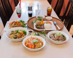 Pho 99 Vietnamese Noodle House