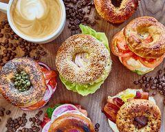 Goldstein's Bagel Bakery Arcadia