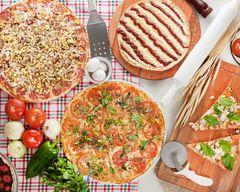 Forneto Pizzaria