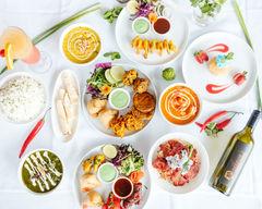 Randhawa's Indian Cuisine