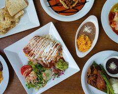 Order El Zocalo Mexican Restaurant Delivery Online Orlando Menu Prices Uber Eats