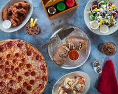 Pisano's Pizzeria