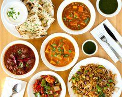 India's Restaurant (Houston)