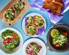 Mojito's Mexican Grill