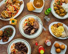 Jays Caribbean Cuisine