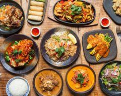 Panna Thai