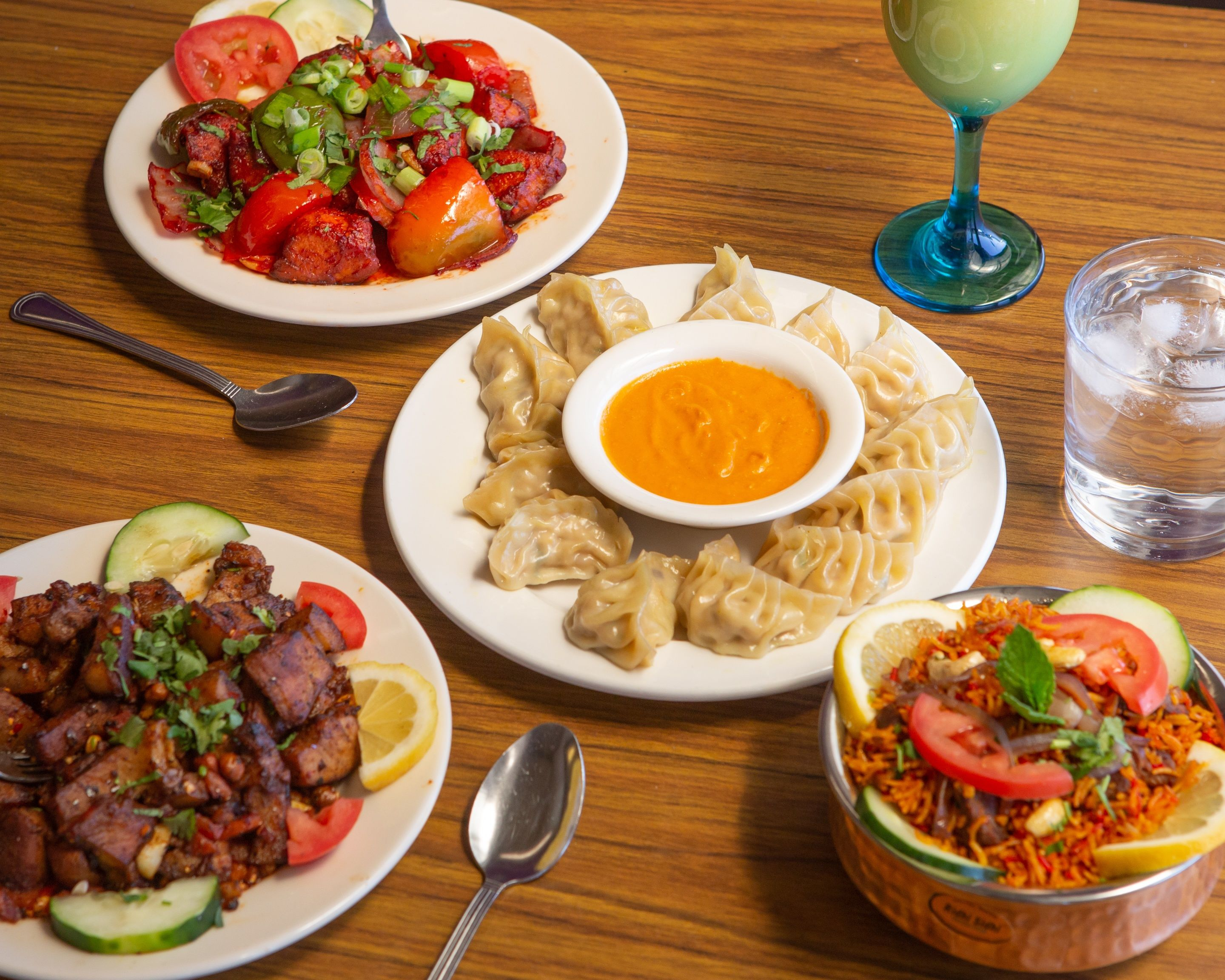 Order Khalil Halal Chinese Delivery Online | New York City | Menu & Prices